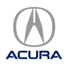 Acura Logo PNG
